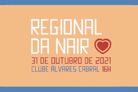 Show Regional da Nair