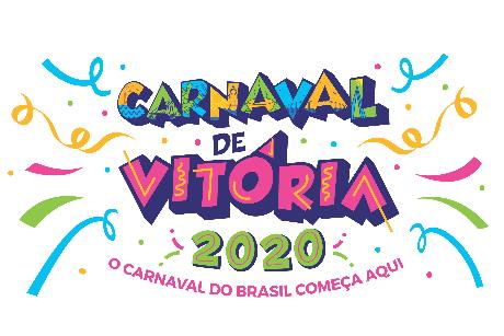 Carnaval de Vitória 2020 - 14 e 15/02/2020
