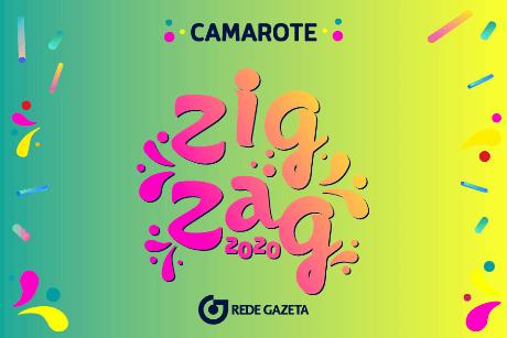 Camarote Zig Zag