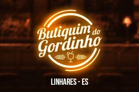 Butiquim do Gordinho