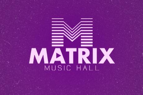 Eventos Matrix